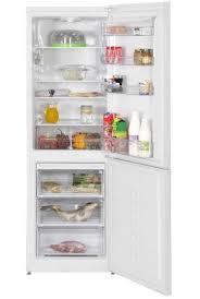 hladilnik-beko