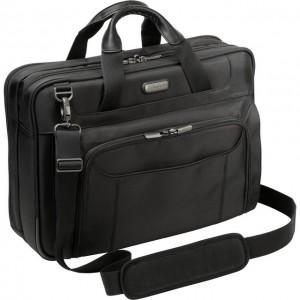 torbe-prenosnik